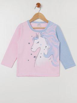 139367-pijama-izitex-kids-rosa-bebe-azul