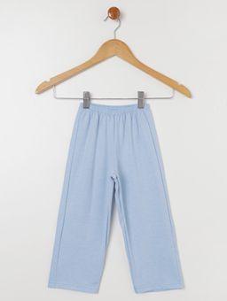 139367-pijama-izitex-kids-rosa-bebe-azul3
