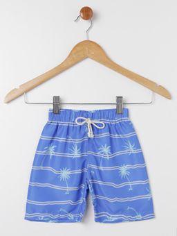 138350-bermuda-mavericks-azul