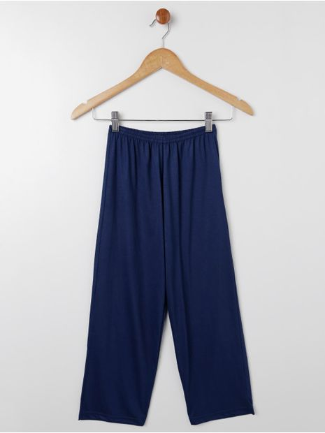 Pijama-Juvenil-Para-Menino---Verde-azul-marinho
