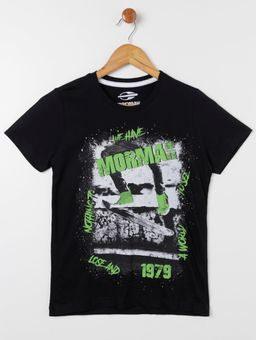 137778-camiseta-mormaii-preto