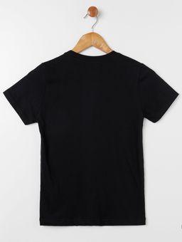 137778-camiseta-mormaii-preto1