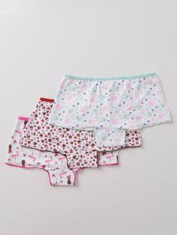139424-kit-calcinha-infantil-flamingo-coroa-cupcake