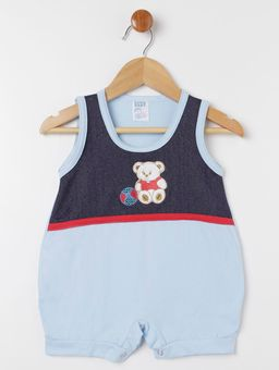 137784-macacao-love-baby-azul-claro