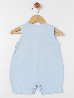 137784-macacao-love-baby-azul-claro1