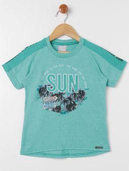 137790-camisa-angero-bandeira