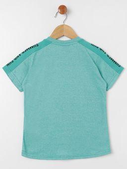 137790-camisa-angero-bandeira2