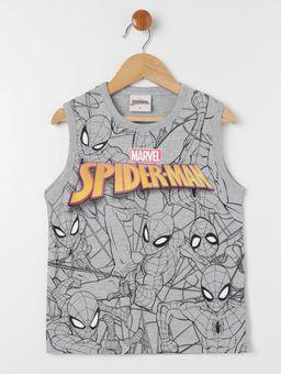 138159-camiseta-spiderman-cinza1