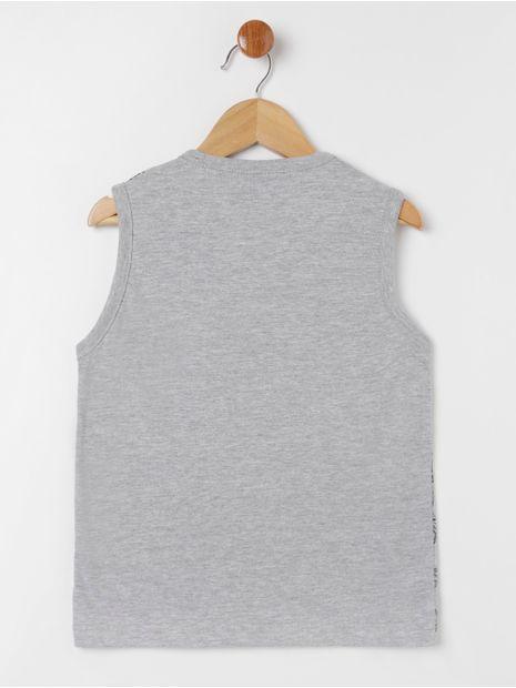 138159-camiseta-spiderman-cinza2