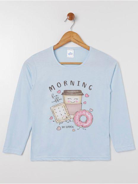 Pijama-Longo-Juvenil-Para-Menina-Azul-rosa
