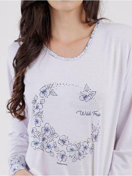 Pijama-Longo-Feminino-Branco-azul