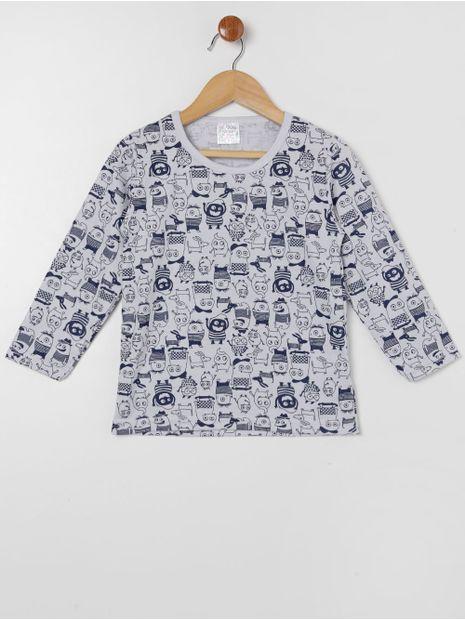 139355-pijama-izitex-kids-rotativo-cinza-grafite