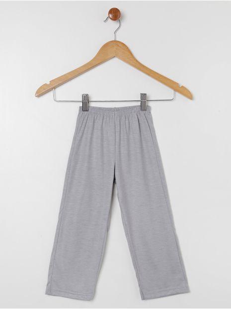 139355-pijama-izitex-kids-rotativo-cinza-grafite3