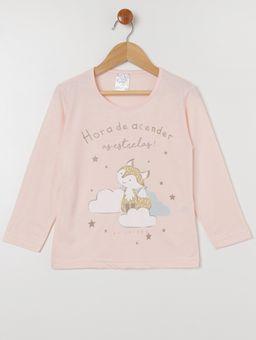 139361-pijama-izitex-kids-salmao-bebe-rotativo-natural2