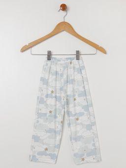139361-pijama-izitex-kids-salmao-bebe-rotativo-natural