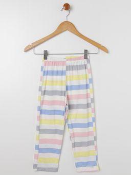 139385-pijama-estrela-e-luar-marfim4