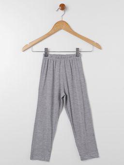139383-pijama-estrela-e-luar-marfim-pompeia4