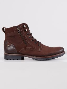 140717-coturno-masculino-pegada-castanho-brown-pompeia2