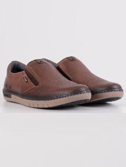 140775-sapatenis-masculino-pegada-pinhao-brown-pompeia1
