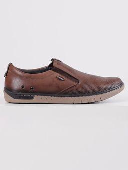 140775-sapatenis-masculino-pegada-pinhao-brown-pompeia2