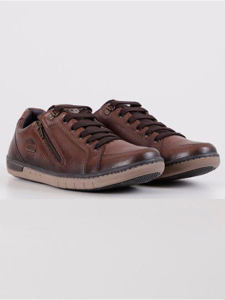 140781-sapatenis-masculino-pegada-pinhao-brown-pompeia1