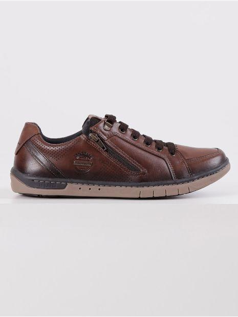 140781-sapatenis-masculino-pegada-pinhao-brown-pompeia2