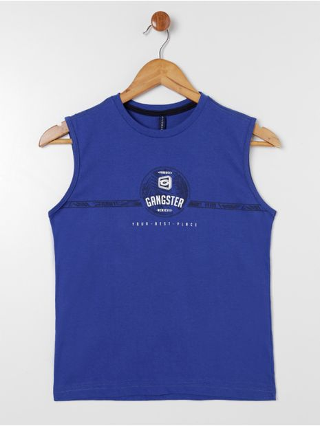 137040-camiseta-regata-juv-gangster-azul