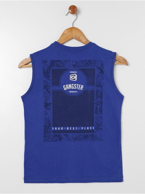 137040-camiseta-regata-juv-gangster-azul1