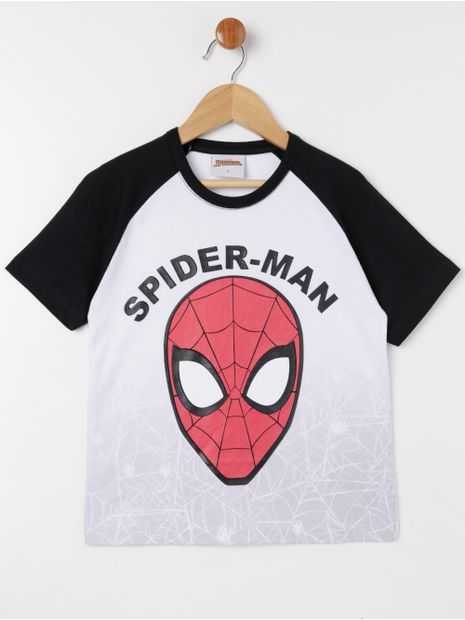138154-camiseta-spiderman-branco