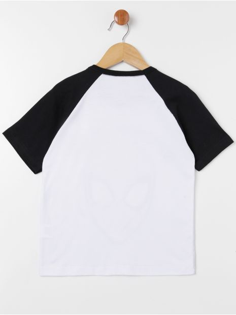 138154-camiseta-spiderman-branco1