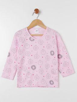 139359-pijama-izitex-kids-rotativo-rosa-bebe-rosa-medio-pompeia2
