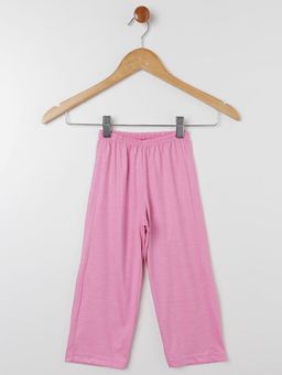139359-pijama-izitex-kids-rotativo-rosa-bebe-rosa-medio-pompeia3