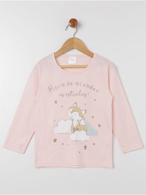 139360-pijama-izitex-kids-salmao-bebe-rotativo-natural-pompeia4