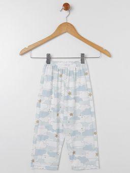 139360-pijama-izitex-kids-salmao-bebe-rotativo-natural-pompeia3