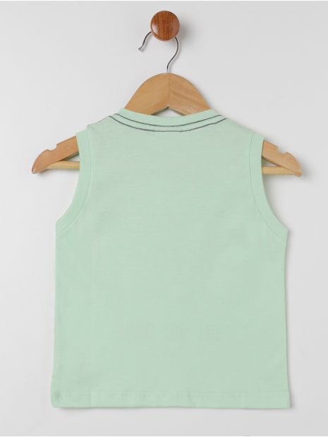 138160-camiseta-regata-fakini-kids-verde-menta1
