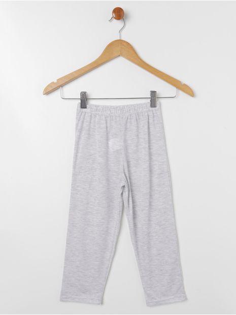 140926-pijama-dk-mescla4