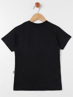 138331-camiseta-brincar-e-arte-preto1
