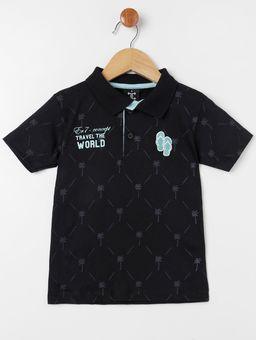 138278-camisa-polo-er-07-preto