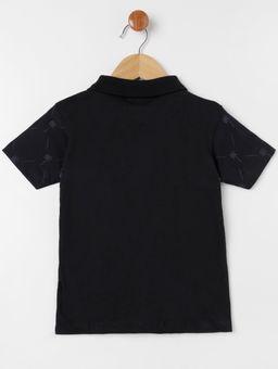 138278-camisa-polo-er-07-preto1