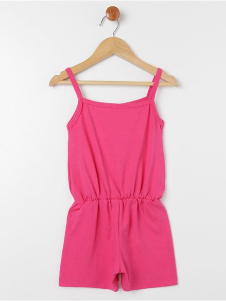 138334-macacao-toda-doce-pink1