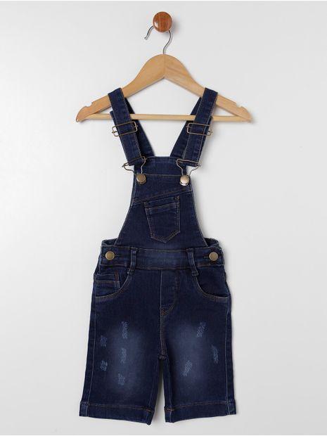 135477-jardineira-ldx-azul.01