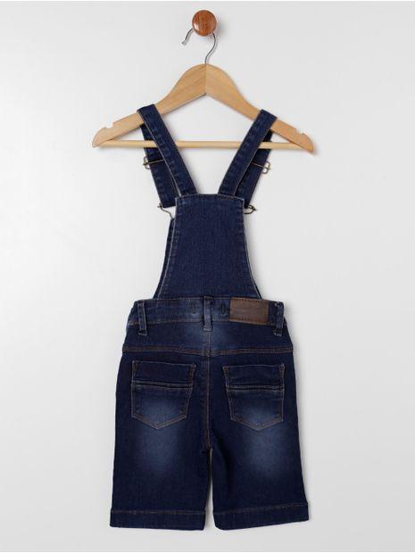 135477-jardineira-ldx-azul.02