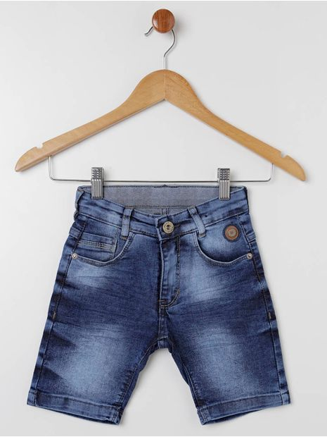 135616-bermuda-jeans-dudy_s-azul2