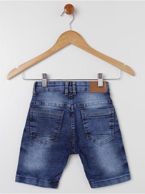 135616-bermuda-jeans-dudy_s-azul3