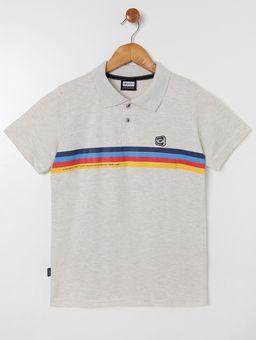 137043-camisa-polo-gangster-mescla