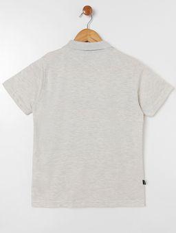 137043-camisa-polo-gangster-mescla1