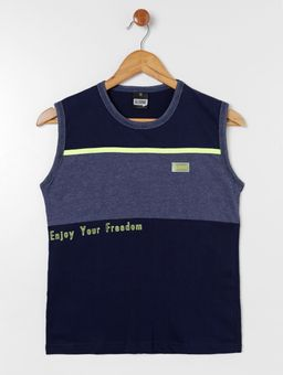 137338-camiseta-regata-juv-gloove-marinho