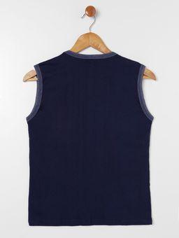 137338-camiseta-regata-juv-gloove-marinho1