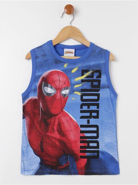 138158-camiseta-regata-spiderman-azul-escuro