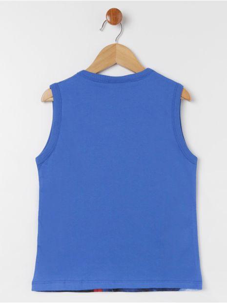 138158-camiseta-regata-spiderman-azul-escuro1